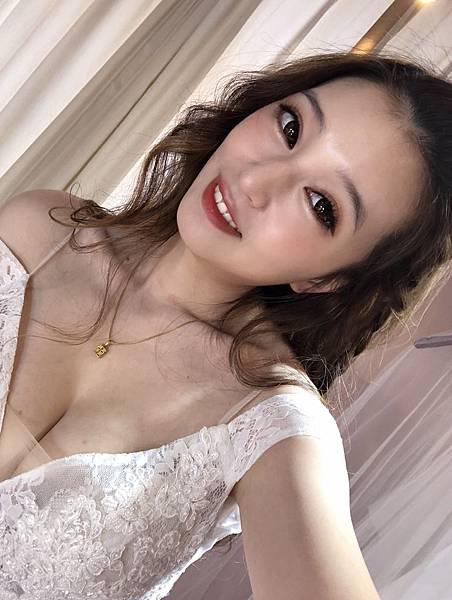 婚紗_191119_0067.jpg
