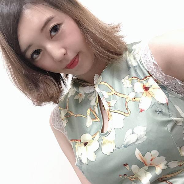 衣服葉佩_200608_0016.jpg
