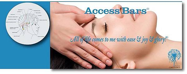 access_bars_1_day_class