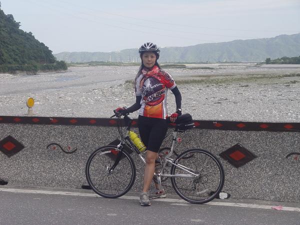 DSC07136仁壽橋下木瓜溪.JPG