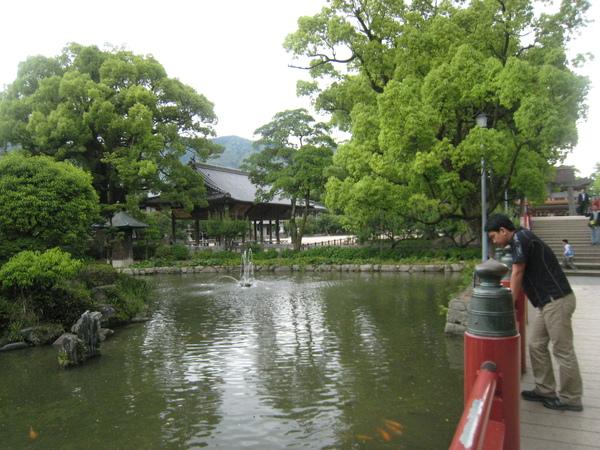 980521019據說池塘是一個心型.JPG