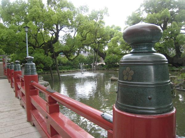 980521020庭園造景.JPG