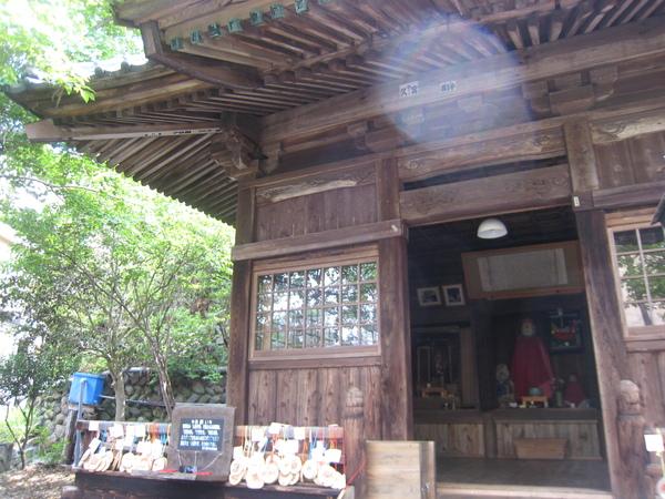 980520037地藏堂.JPG