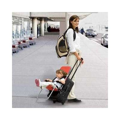 have-kid-will-travel-ride-on-carry-on-suitcase