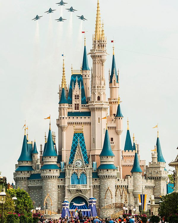 cinderellas-castle-disney-changes-name-elsa-ice-palace-gty-ftr.jpg