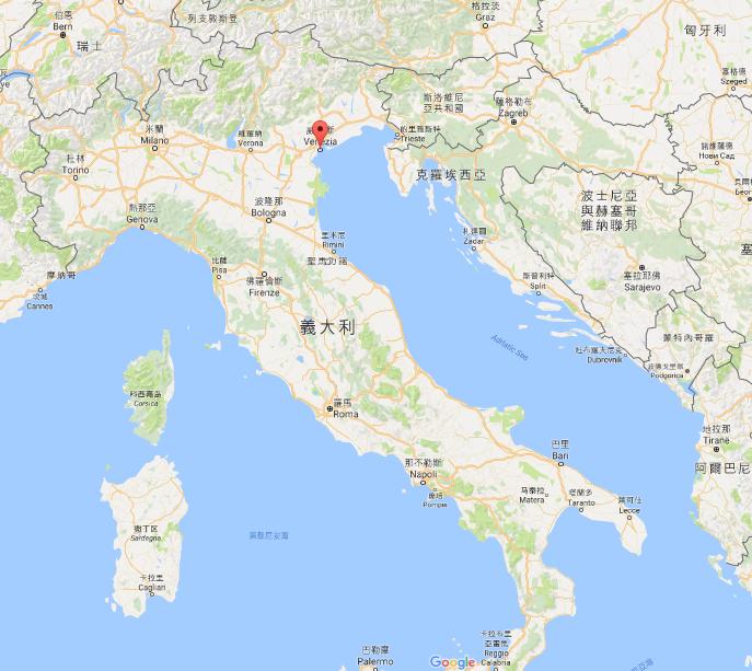 威尼斯1.png