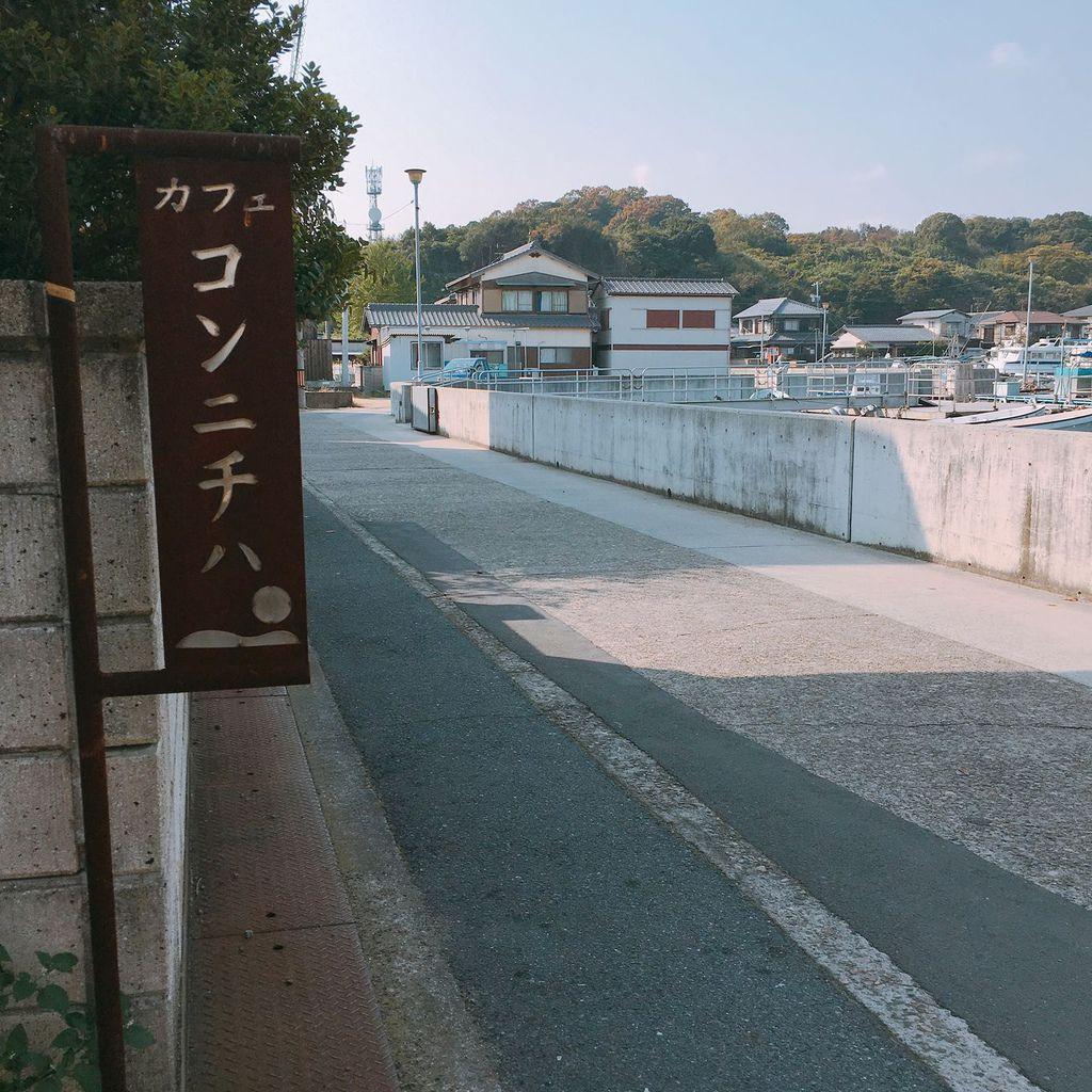 IMG_1600_结果.JPG