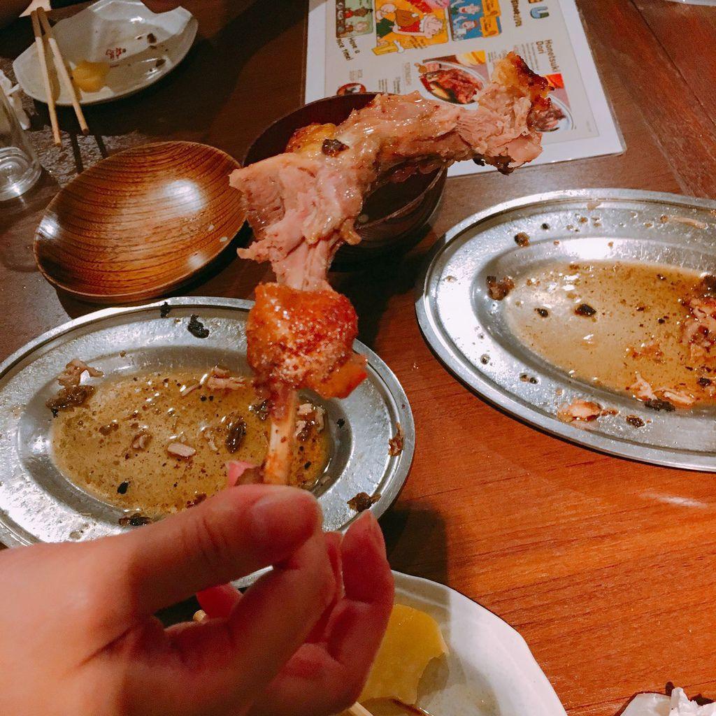 IMG_2012_结果.JPG