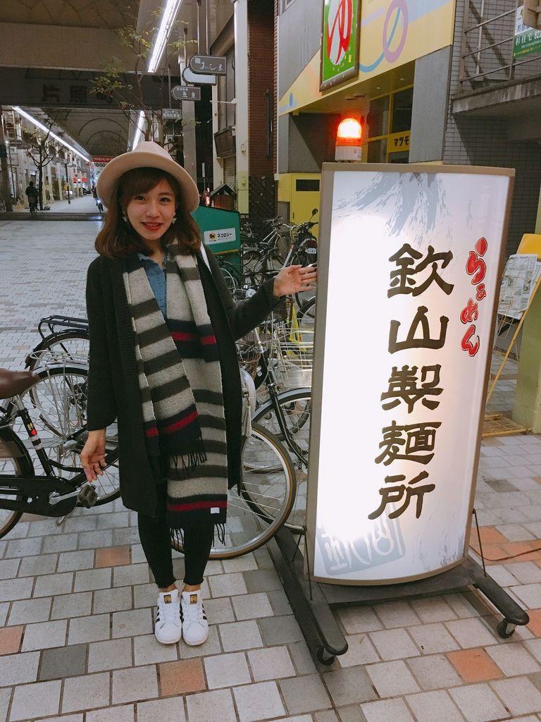 IMG_1192_结果.JPG
