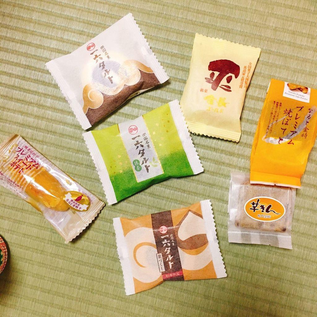 IMG_9788_结果.JPG