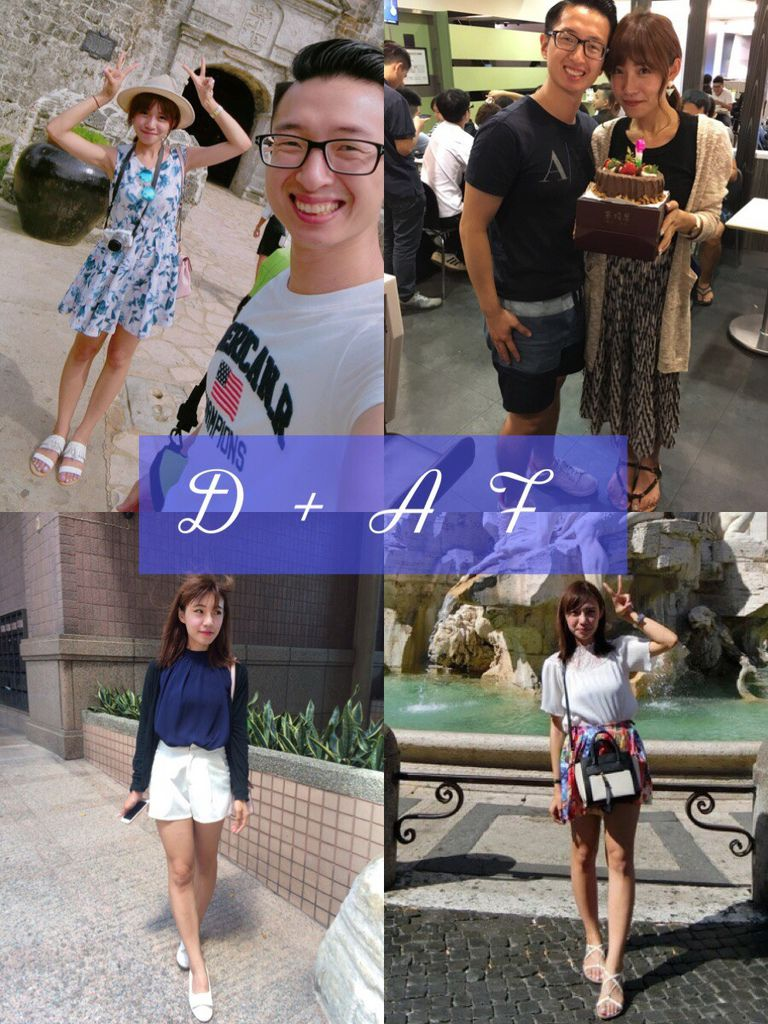 S__12623875.jpg