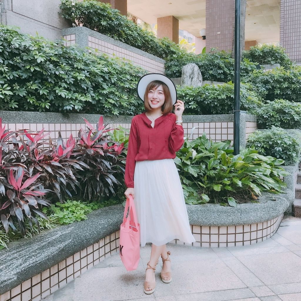 錦衣衛~彩色袋子_170410_0002.jpg