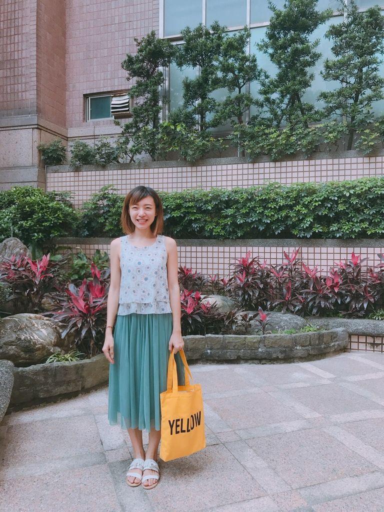錦衣衛~彩色袋子_170410_0001.jpg