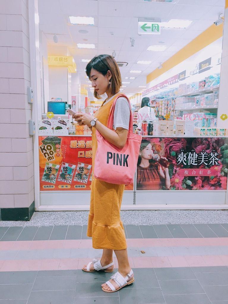 錦衣衛~彩色袋子_170410_0007.jpg