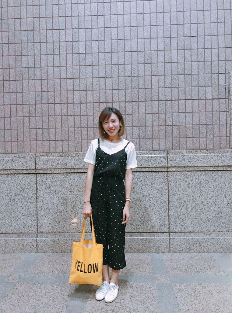 錦衣衛~彩色袋子_170410_0005.jpg