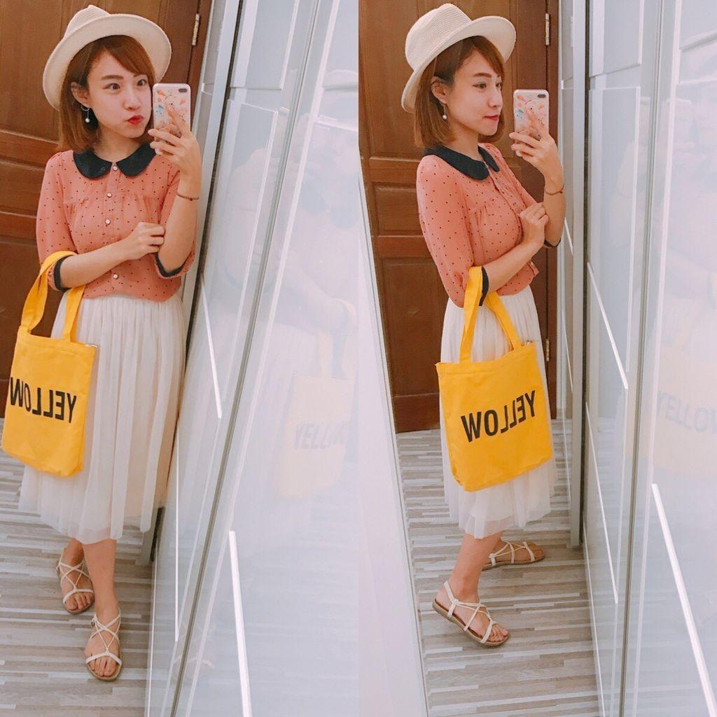 紗裙_170413_0001.jpg