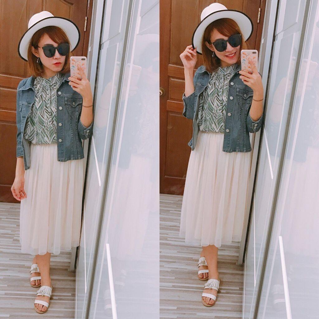 紗裙_170413_0011.jpg