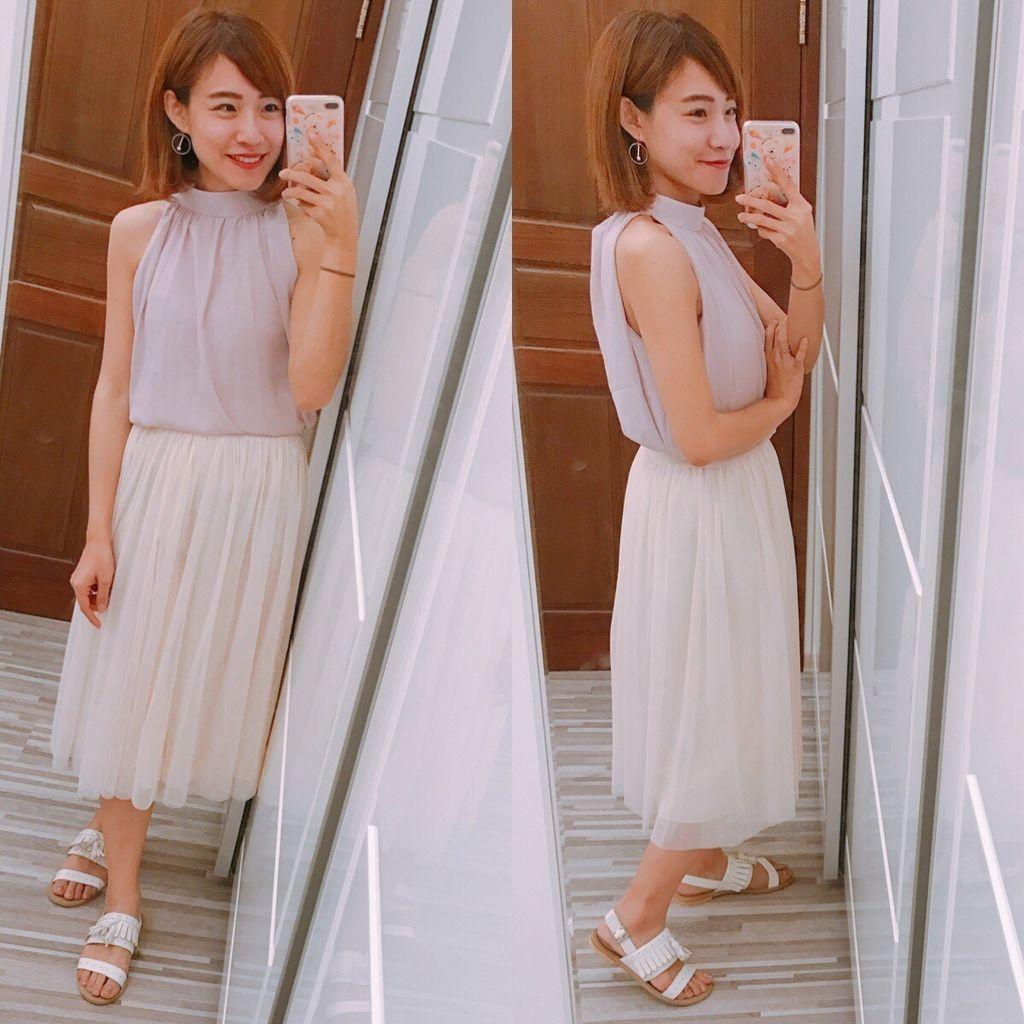 紗裙_170413_0006.jpg