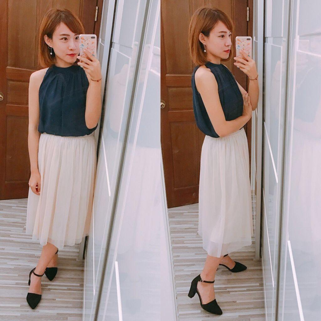 紗裙_170413_0002.jpg