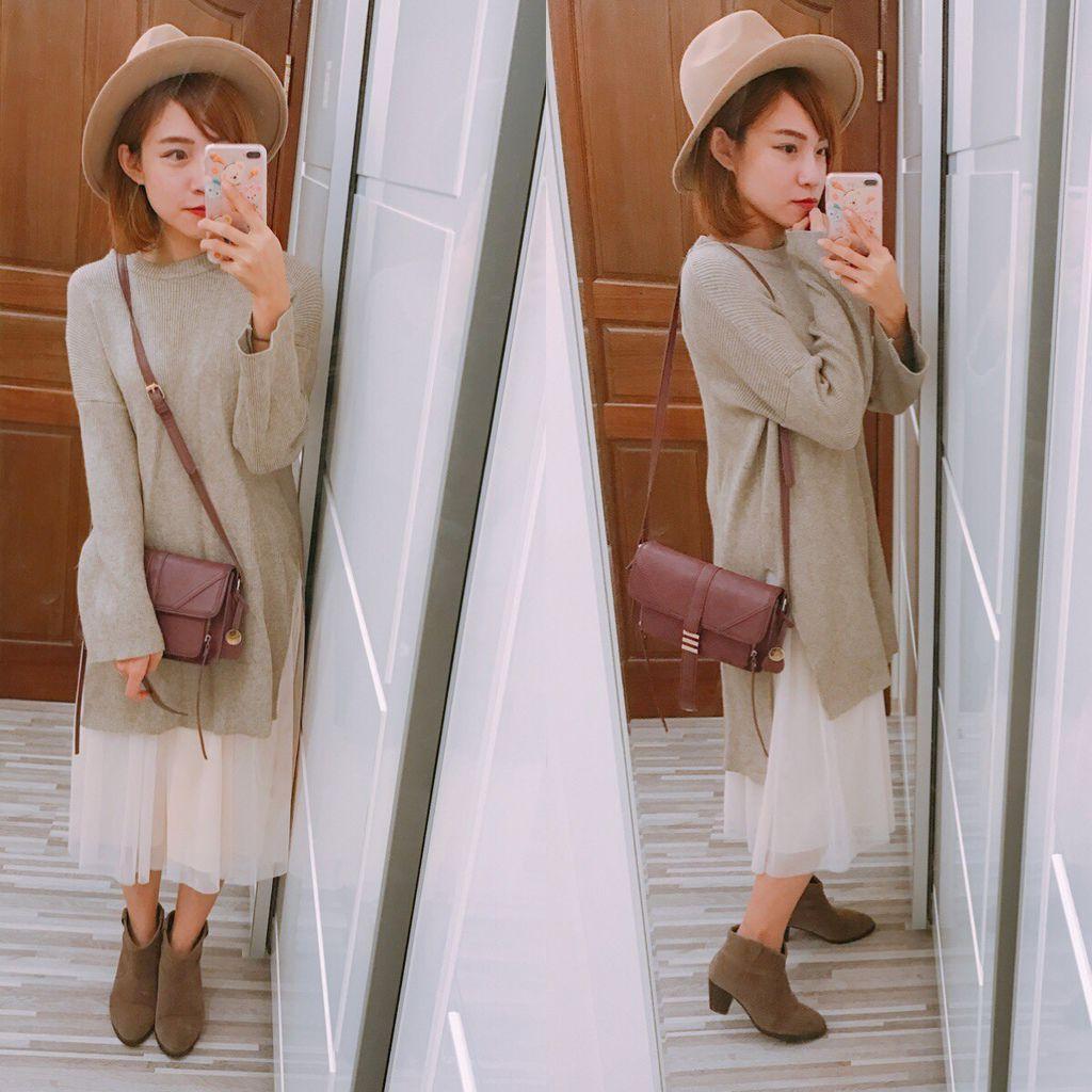 紗裙_170413_0007.jpg