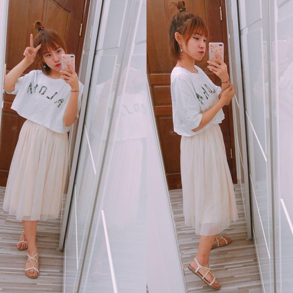 紗裙_170413_0010.jpg