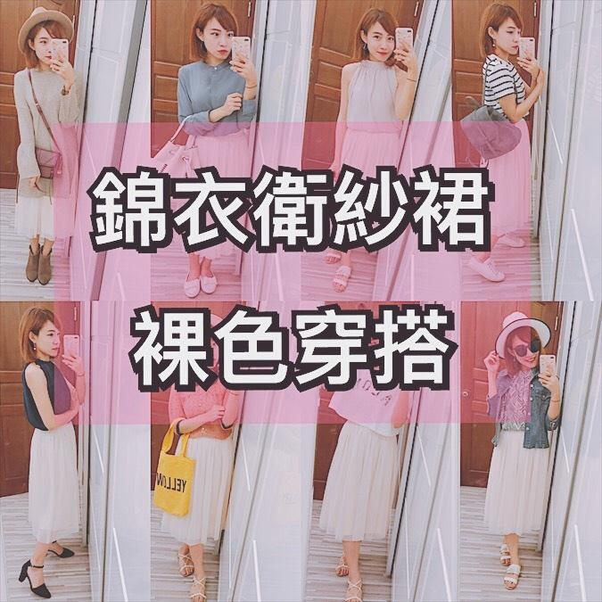 S__12951565.jpg