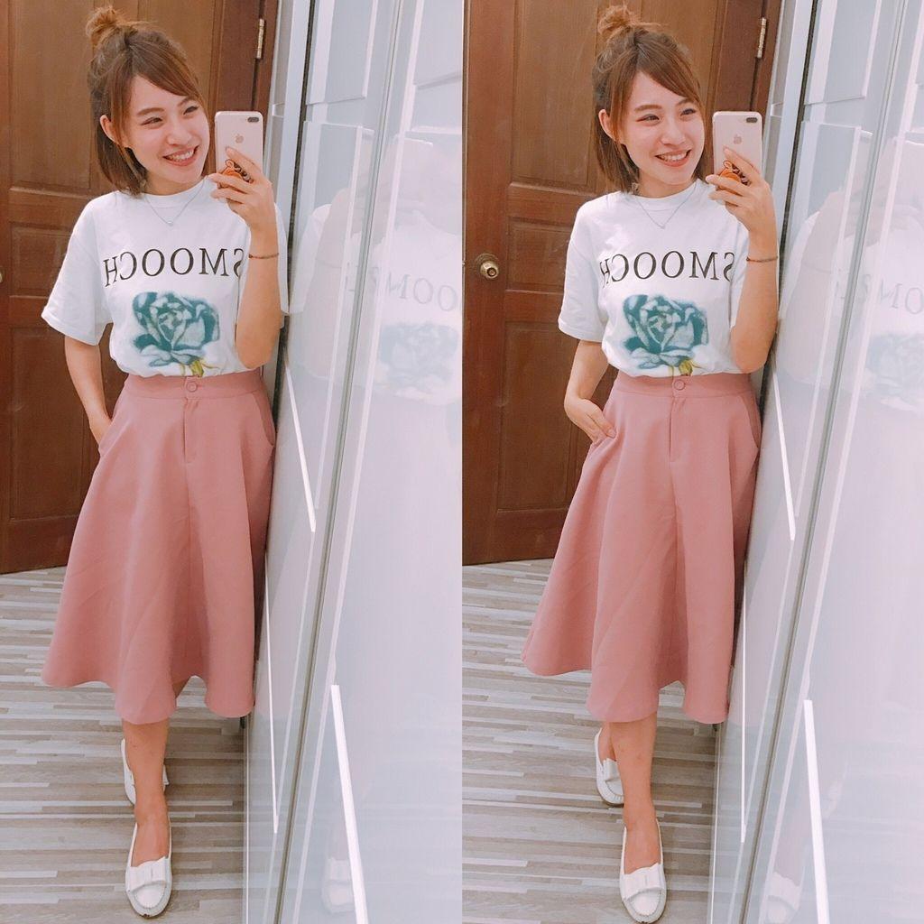 Shin_170507_0005.jpg
