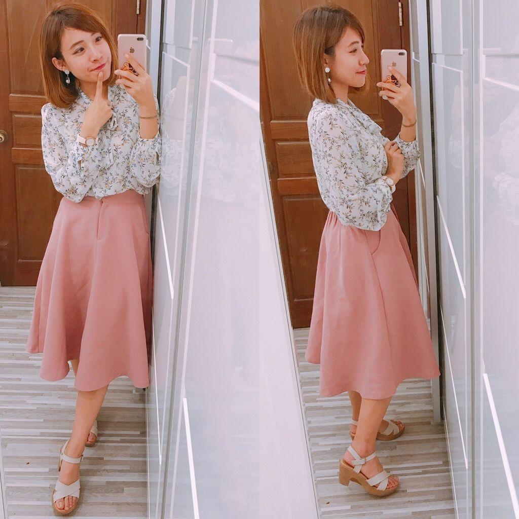 Shin_170507_0002.jpg