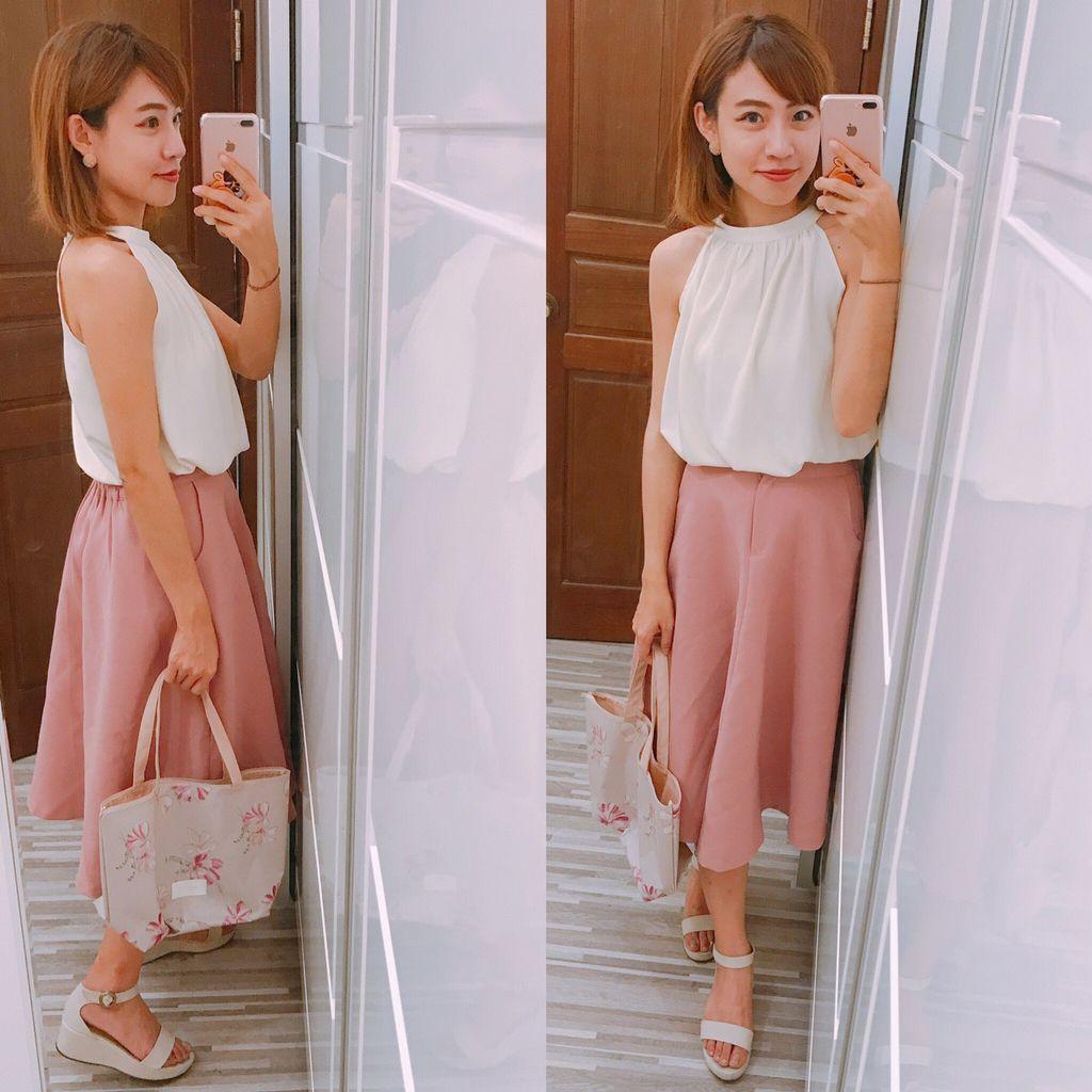 Shin_170507_0004.jpg