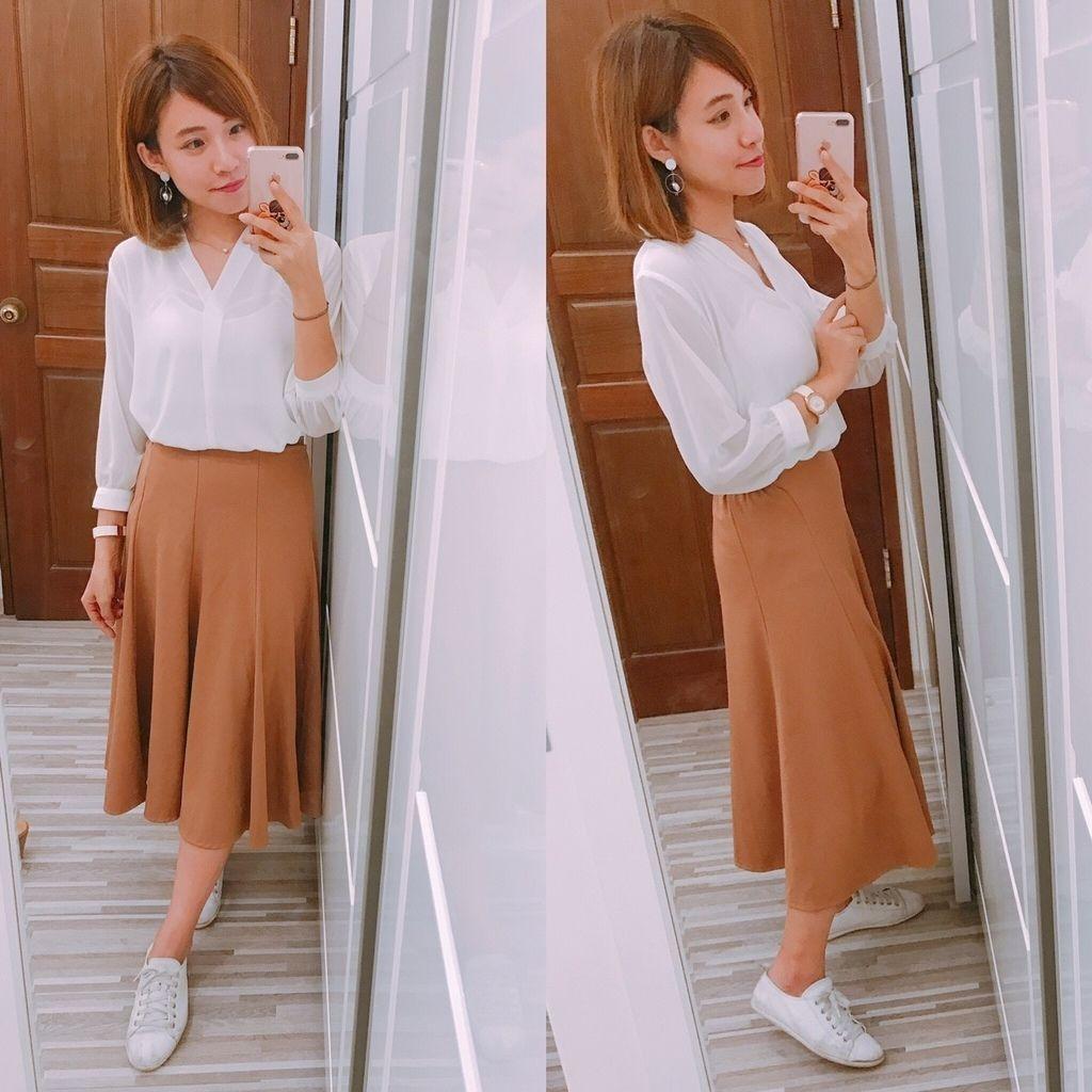 Shin_170507_0010.jpg