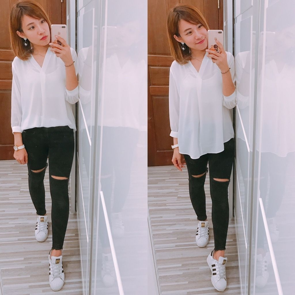 Shin_170507_0006.jpg