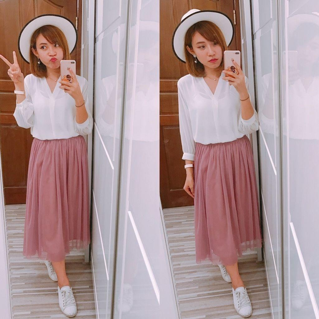 Shin_170507_0008.jpg