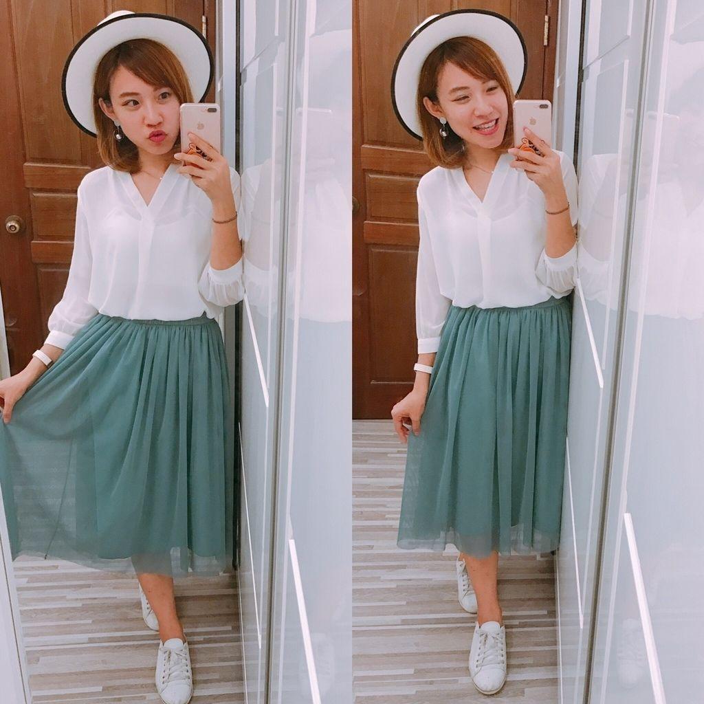Shin_170507_0007.jpg