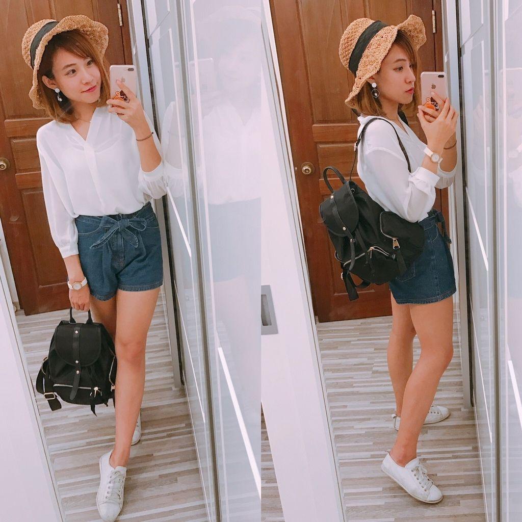 Shin_170507_0009.jpg
