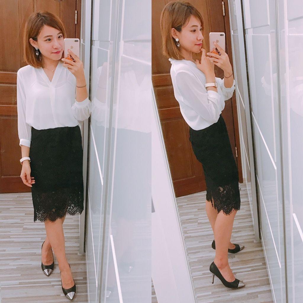 Shin_170507_0012.jpg