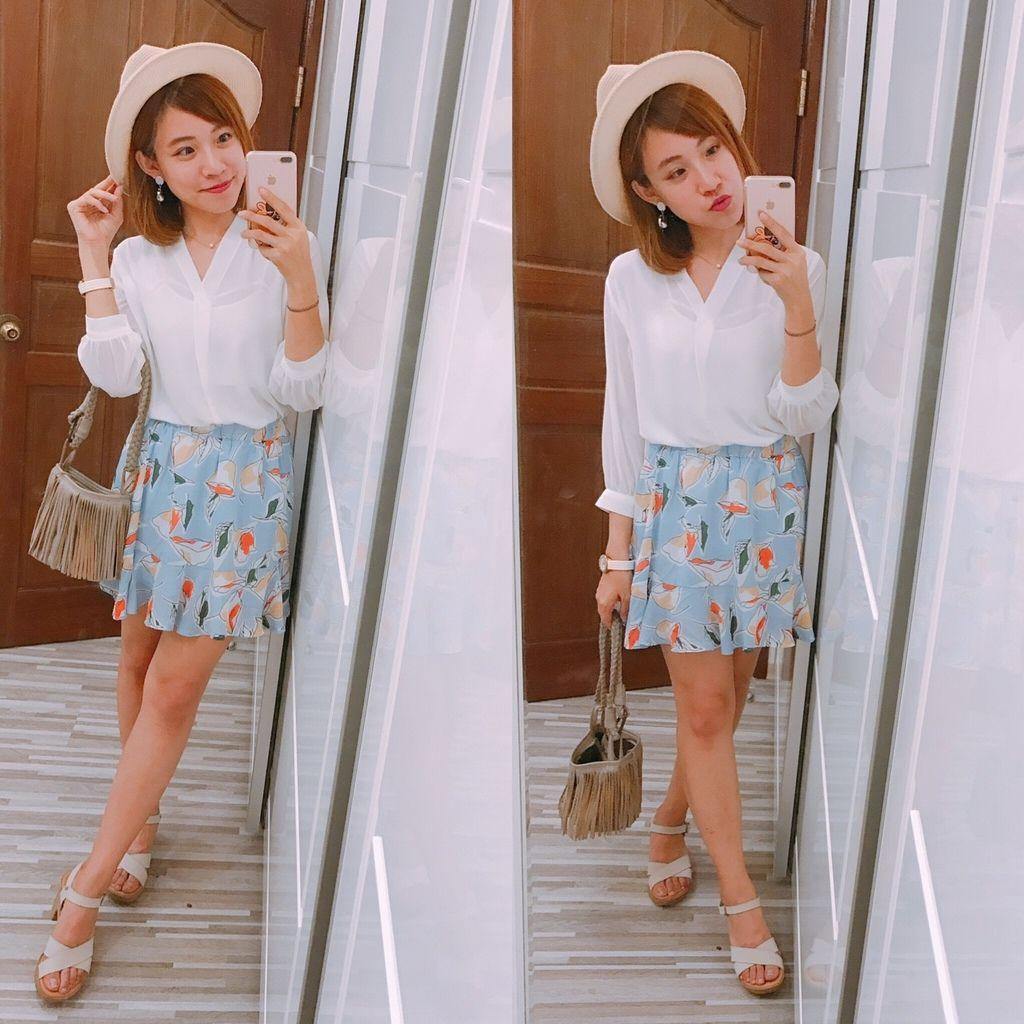 Shin_170507_0011.jpg