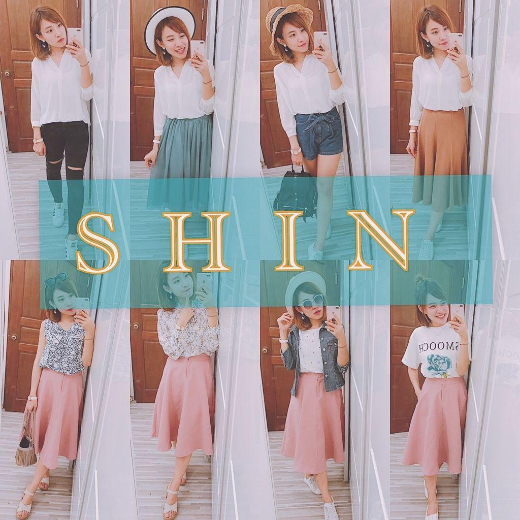 Shin_170507_0014.jpg