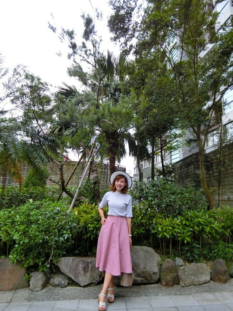 Shin_170512_0015.jpg