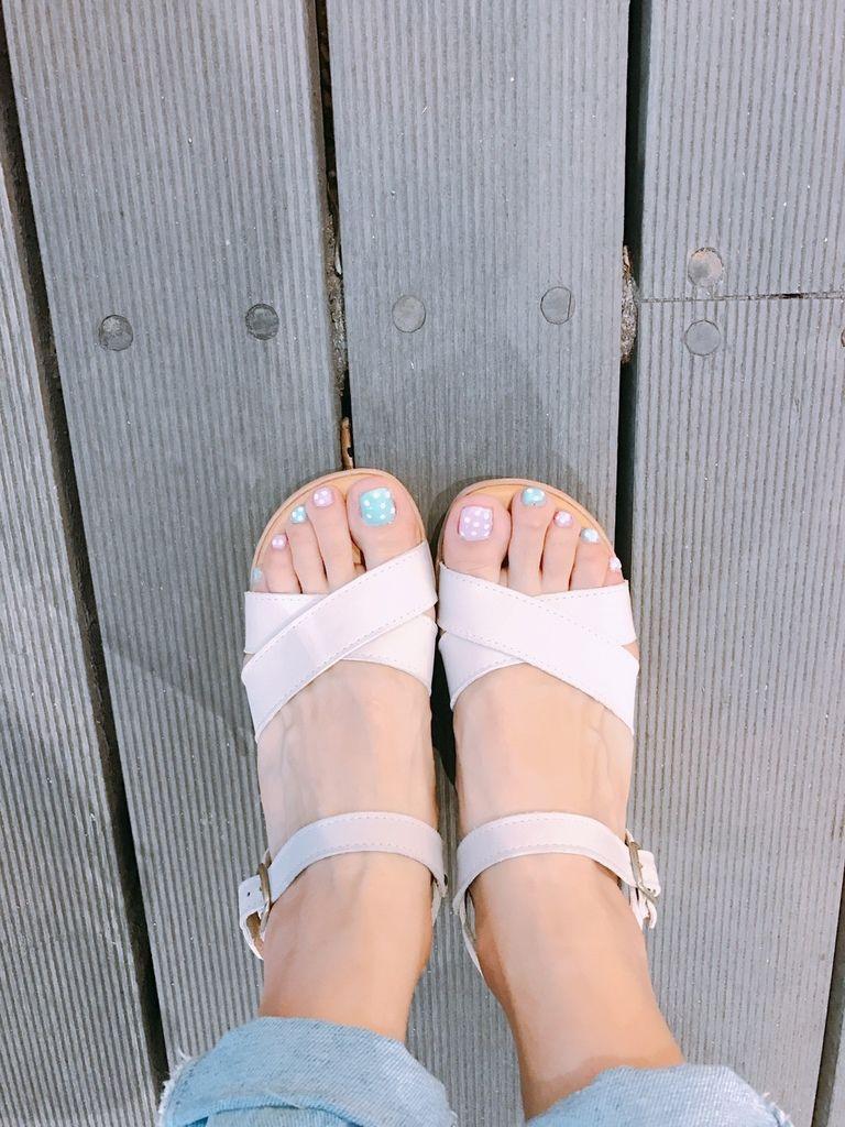 牛皮鞋子_170514_0005.jpg