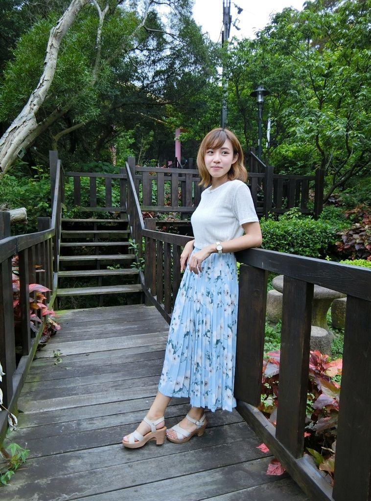 牛皮鞋子_170514_0009.jpg