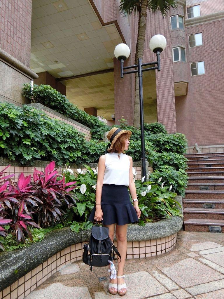 牛皮鞋子_170514_0014.jpg