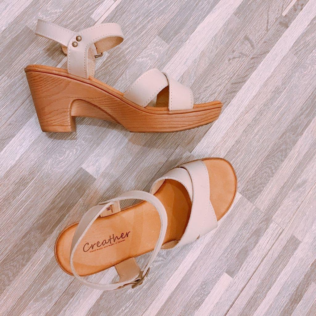 牛皮鞋子_170514_0015.jpg