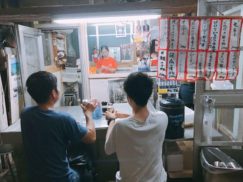 IMG_5555_结果.JPG