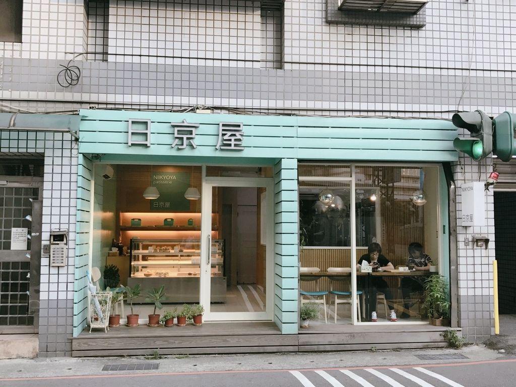 日京_170819_0008.jpg