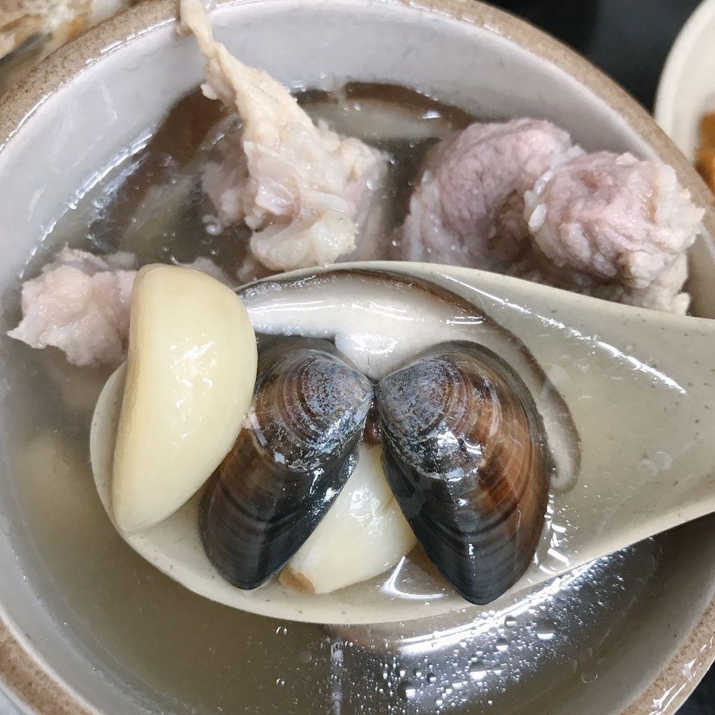 今大滷肉飯_170901_0006.jpg