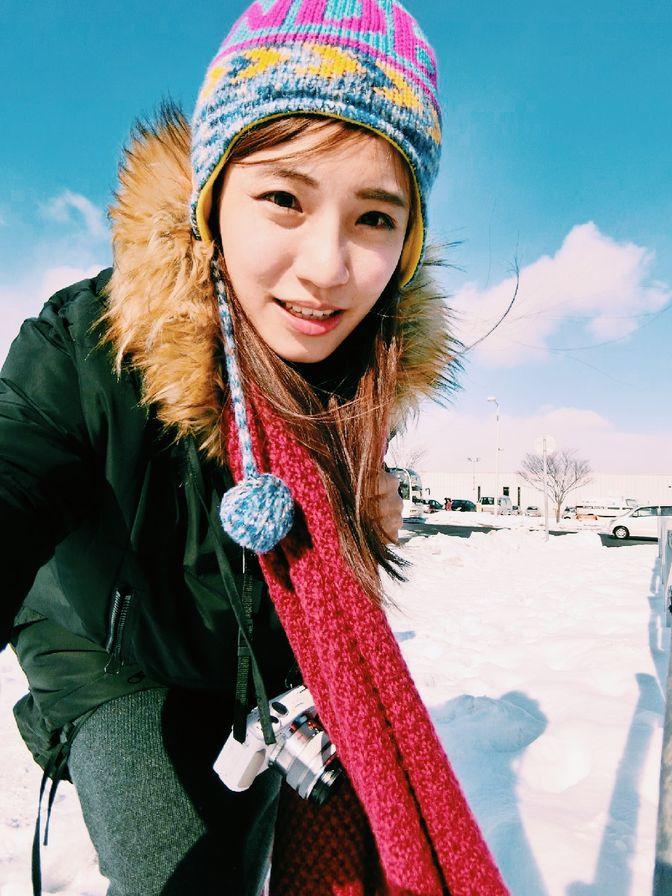 2016-02-17 12.20.41 1_结果.jpg
