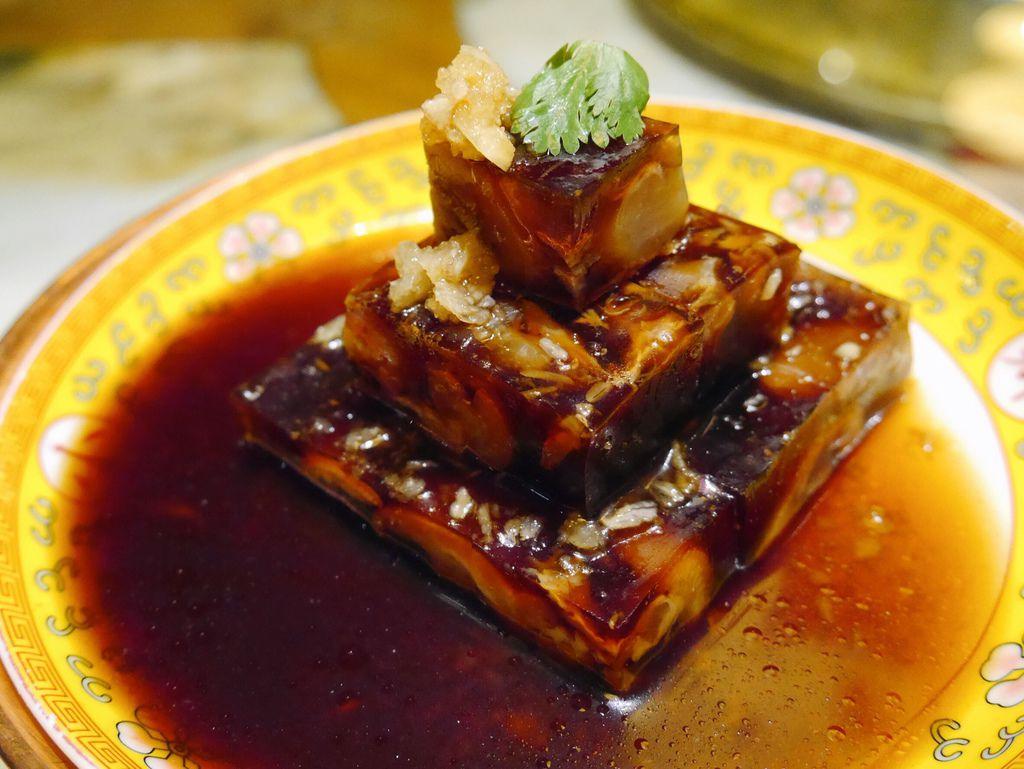 北京必吃美食