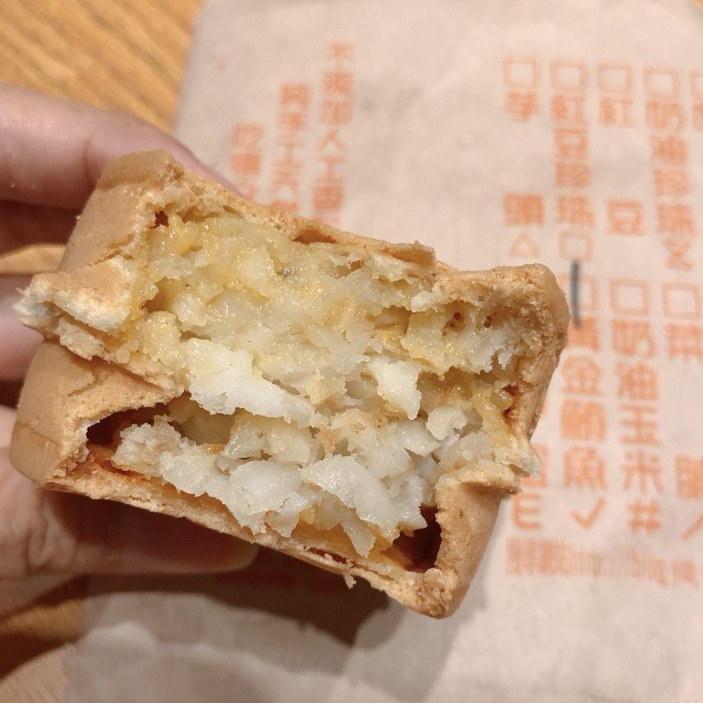 紅豆餅_171126_0004.jpg