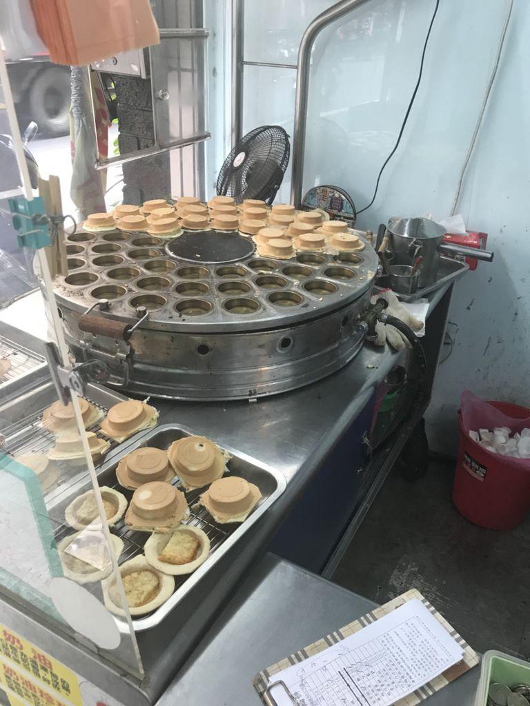 紅豆餅_171126_0007.jpg