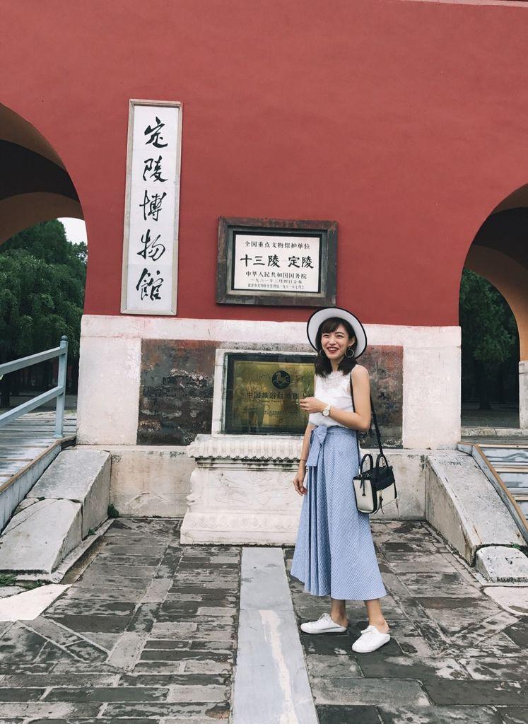 北京_171206_0006.jpg